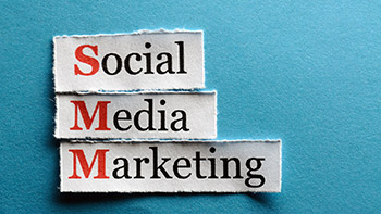 about the social media marketing 2